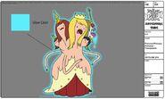 640px-Modelsheet princessprincessprincess - transparent