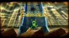 EvergreenRealTitleCard