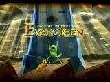 Evergreen (odcinek)