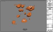 640px-Modelsheet brokenprincesscookiewithdxshadow