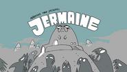 JermaineEarlyTitlecard