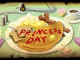 Dzień Królewny