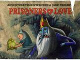 Więźniowie Miłości