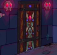 503px-Key Door