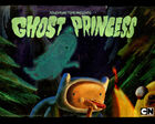 Ghost-Princess-2
