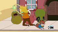 Adventure-Time-Season-6-Episode-26-Gold-Stars