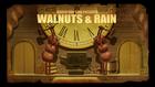 Walnuts&Rain
