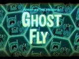 Duch muchy (odcinek)
