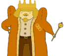 Król Ooo
