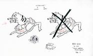 640px-Modelsheet tigerleapingfromskin