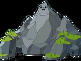 Góra Kup Kup