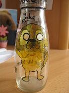 Jake2 003