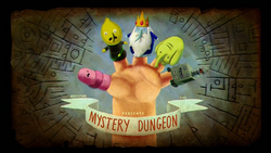 1000px-Title card Mystery Dungeon-1-