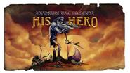 640px-Titlecard S1E25 hishero