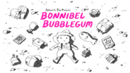 Bonnibel Bubblegom2. png