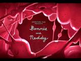 Bonnie i Needy