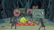 185px-S1e4 tree trunks with sign zombies2-1-