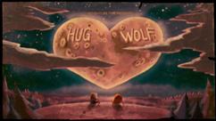 242px-Titlecard S4E8 hugwolf-1-