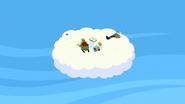 Skysnail