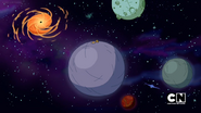 Star33