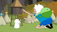 Adventure Time Season 6 Episode 90B Still