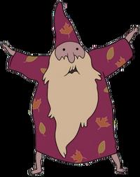 Wizard Thief-1-
