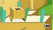 Pudełkowy Książę 6