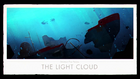 AdventureTime The Light Cloud Titlecard