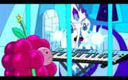 185px-S1e3 ice king threatening wildberry princess