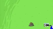 Snail S3E4