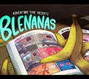 Blenesans