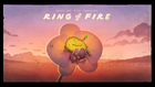 Ring of fire card