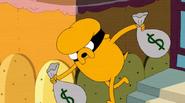 640px-S5 e23 Jake stealing money