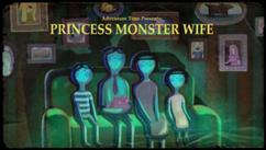 242px-Titlecard S4E9 princessmonsterwife-1-
