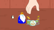 185px-S5 e5 Tiny Ice King and drumset