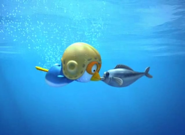 File:Kiss Pororo and fish.jpg