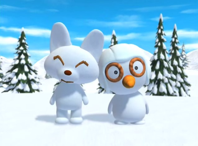 File:Who Touched My Snowman.jpg