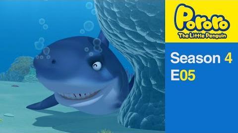Pororo S4 05 Rescuing Eddy-0