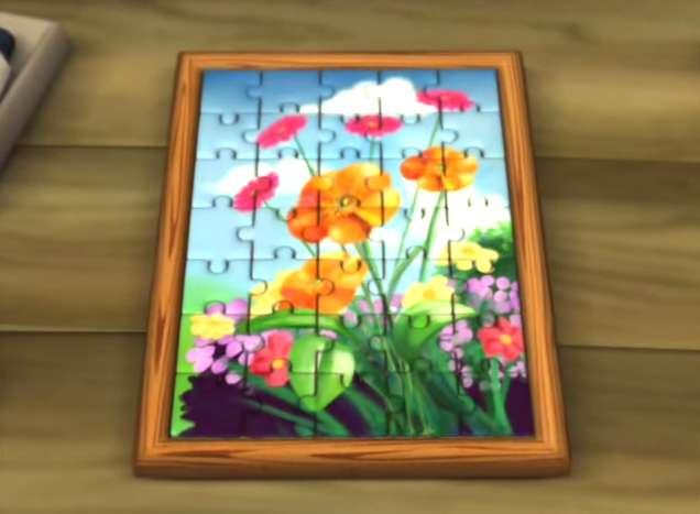 File:A Jigsaw Puzzle.jpg
