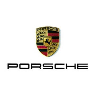 File:Porsche badge.jpg