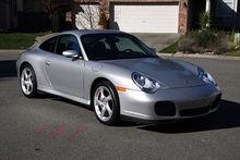 File:220px-2002 911C4S.JPG
