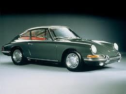 File:Porsche 911 classic.jpg