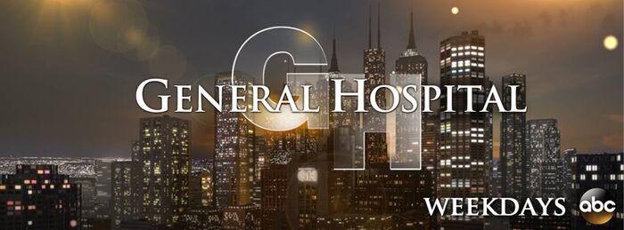 General_Hospital_wallpaper.jpg