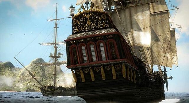 File:Ships screenshot.jpg