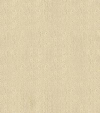 File:Seamless fabric.jpg