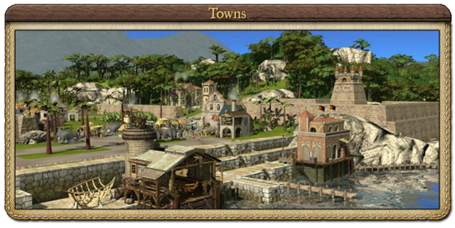File:Towns header.png