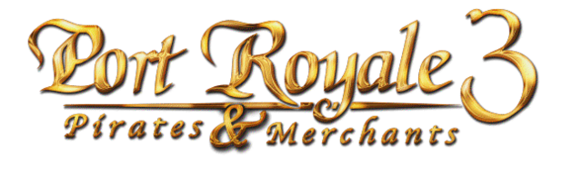 File:White-background-PR3-logo.png