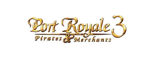 File:Port royale 3.jpg