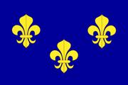 Franceflag