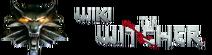 Wiki The Witcher Logo